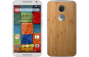Motorola Moto X (2nd gen) Price In India, Features and Specifications