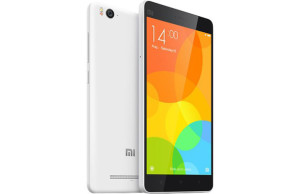Xiaomi Mi 4i with 4G LTE at Rs. 12,999 : Know the Features