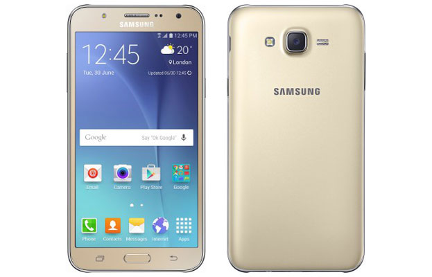 Best Android Phone under 15000 Rs in 2015