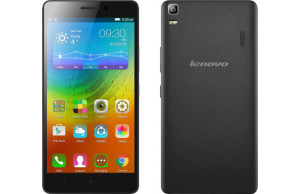 Lenovo K3 Note Features, Specification and Price