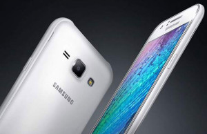 Samsung Galaxy J5, Galaxy J7 Selfie Smartphone Launched Under Rs. 15,000