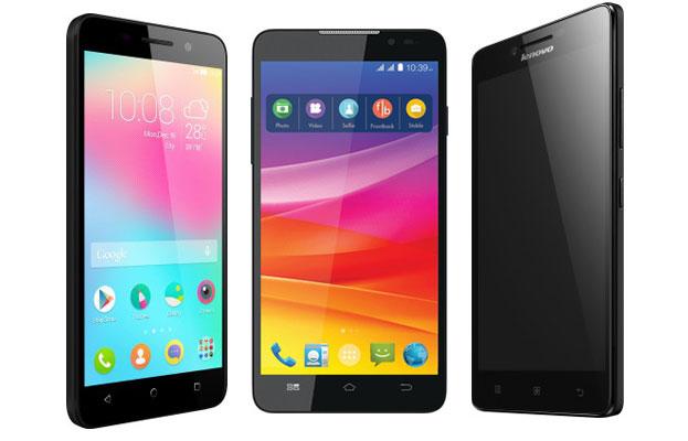 5 Best Android Phones Under Rs 10000 In 2015 Techtiptop