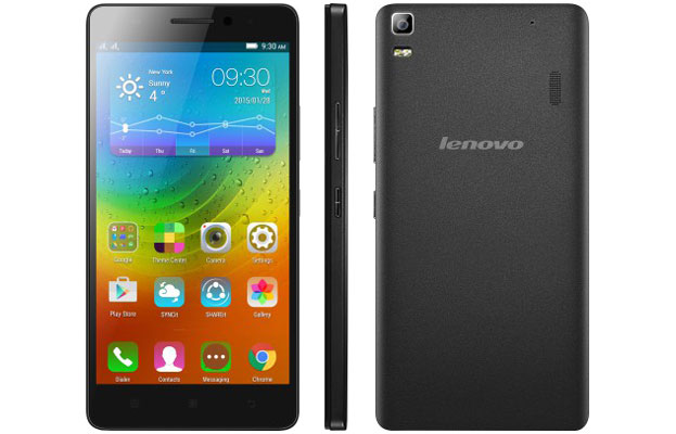 Best Android Phones Under Rs 10000 in 2015