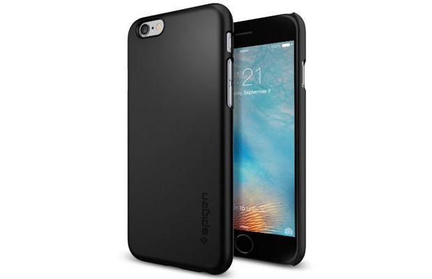 Best Apple iPhone 6 Cases