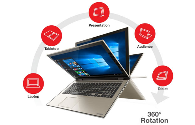 Best Laptops Under $600