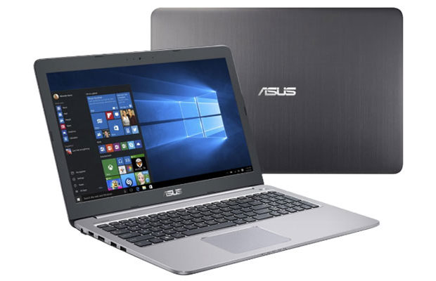 best-gaming-laptops-under-800-dollars-featured