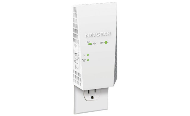 Best WiFi Range Extender Under $150