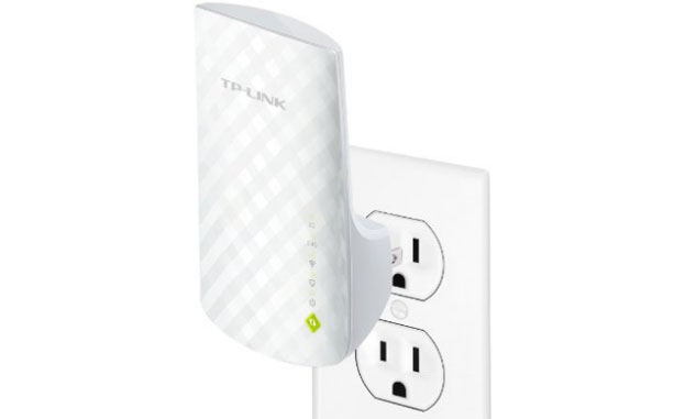 Best WiFi Range Extender Under $50