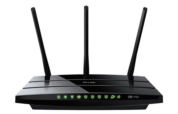 Best Dual Band Wireless Routers Under $100