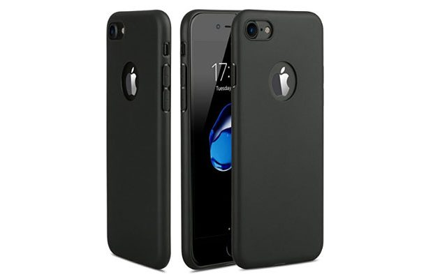 Best Apple iPhone 7 Cases
