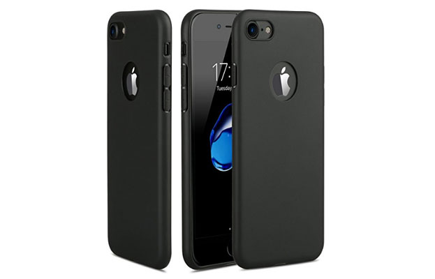 6 best apple iphone 7 cases march 2019 techtiptop