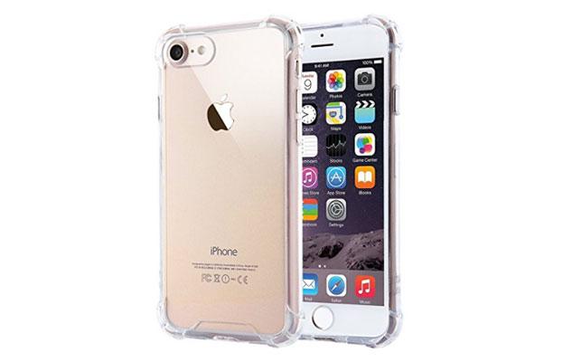 Best Apple iPhone 7 Cases