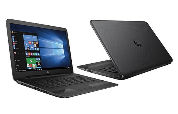 4 Best Laptops Under 500 January 2019 Techtiptop