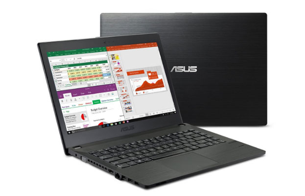 Best Laptops For AutoCAD Under $1000