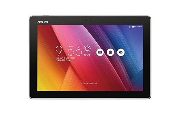 Best Tablets Under $300
