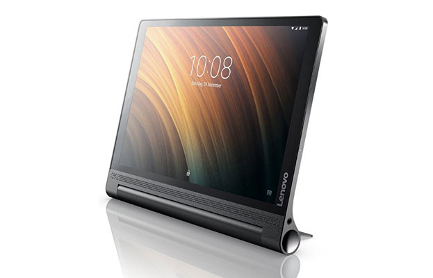 Best Tablets Under $300