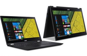 Best Convertible Laptops