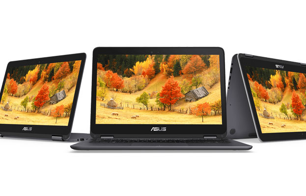 Best Convertible Laptops Under $700