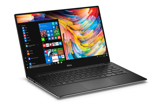 Best Intel Core i7 Processor Laptops