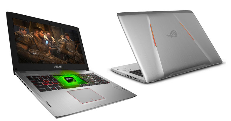 best msi laptops