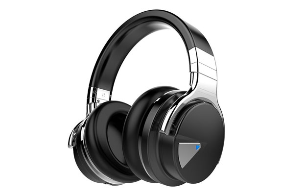 Best Noise Cancelling Over Ear Bluetooth Headphones