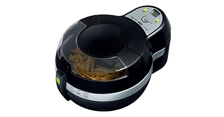 T-fal FZ7002 - Best Air Fryers
