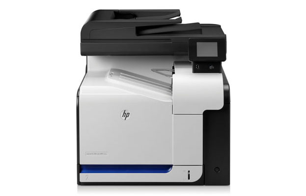 Best All In One Color Laser Printer