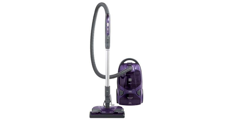 Kenmore - Best Vacuum Cleaner For Pet Hair