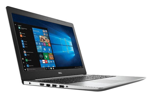 Best Laptops Under $700