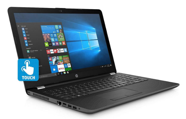 HP Pavilion - Best Laptops For Writers