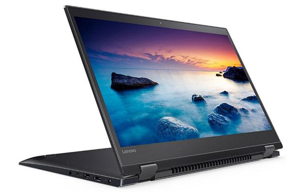 Lenovo Flex 5 - Best Laptops For Writers