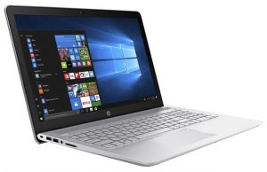 HP Pavilion Business Laptop - Best Laptops Under $600