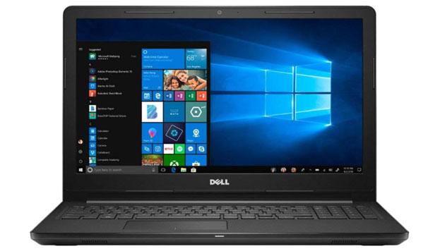 Dell I3567-3970BLK-PUS - Best Laptops Under $400