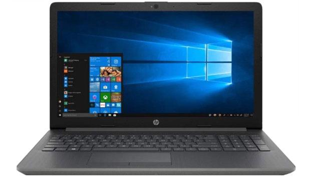 HP Pavilion J9148A - Best Laptops Under $400