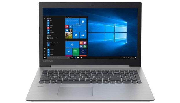 Lenovo Ideapad 330 - Best Laptops Under $500