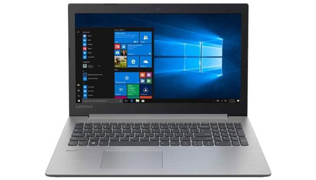 Lenovo Ideapad 330 - Best Laptops For QuickBooks