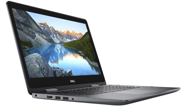 Dell Inspiron 5000 - Best Intel Core i3 Processor Laptops