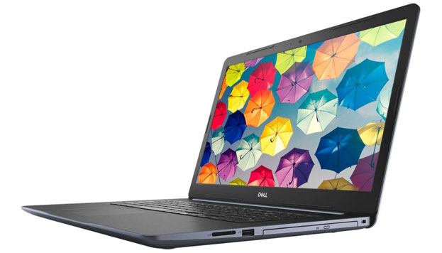 Dell Inspiron 15 5000 - Best Intel Core i3 Processor Laptops