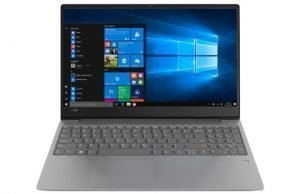 Lenovo Ideapad 330s - Best Laptops For Teachers