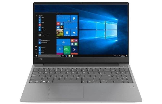 Lenovo IdeaPad 330s - Best Laptops For Teachers