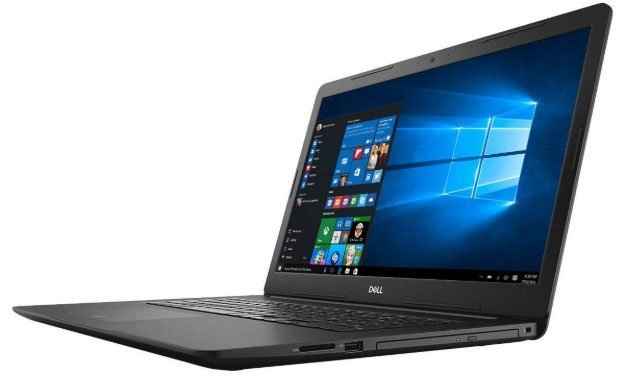 Dell Inspiron 15 5000 - Best Bang For The Buck Laptop