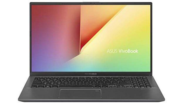 ASUS VivoBook 15 - Best Intel Core i3 Processor Laptops
