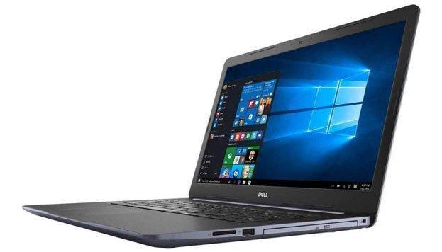 Dell Inspiron 15 5000 - Best Business Laptops Under $400