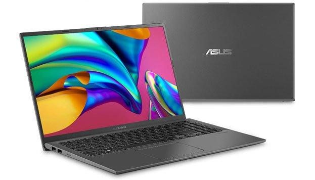 ASUS VivoBook 15 - Best Laptops Under $600