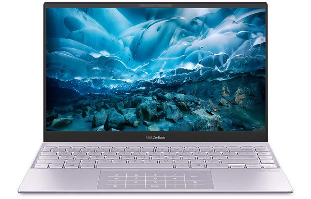 Asus ZenBook 13 - Best Laptops For Teachers