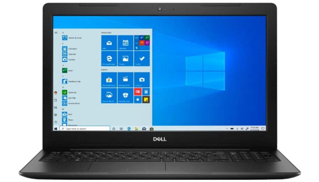 Dell Inspiron 3000 - Best Business Laptops Under $400