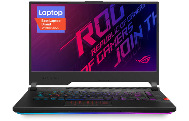 Dell G7 15 - Best Laptops For AutoCAD