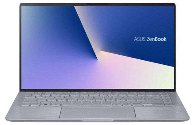ASUS VivoBook S15 - Best Gaming Laptops Under $800